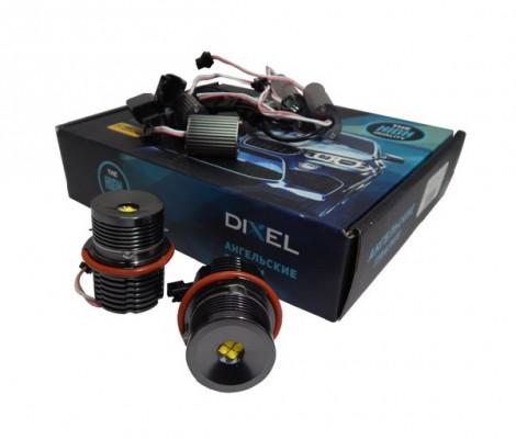 Светодиодный маркер DXL- BMW-E39-40W