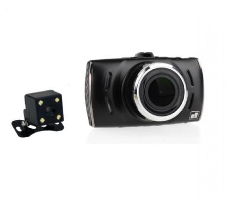видеорегистратор PARKCITY HD 475