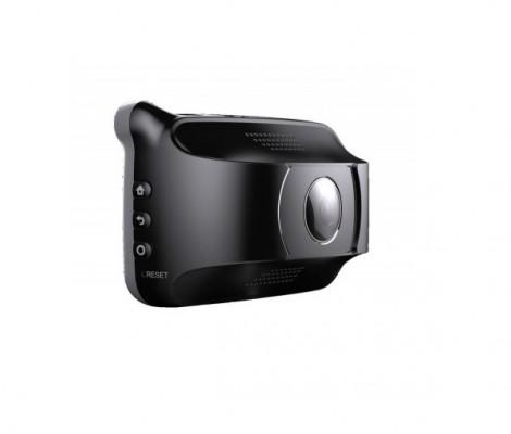видеорегистратор с GPS Subini GD-655RU
