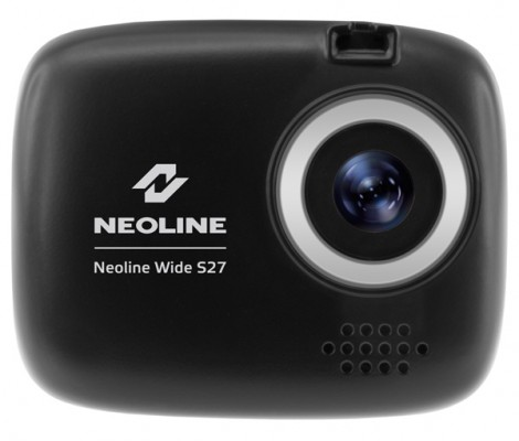 видеорегистратор Neoline S27