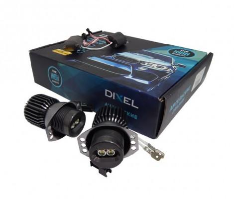 Светодиодный маркер DXL- BMW-E90 -20W