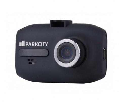 видеорегистратор PARKCITY DVR HD 370