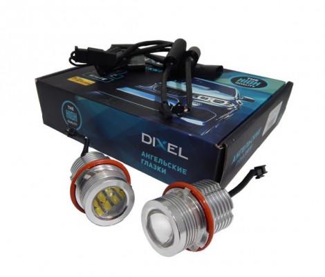 Светодиодный маркер DXL- BMW-E39-60W