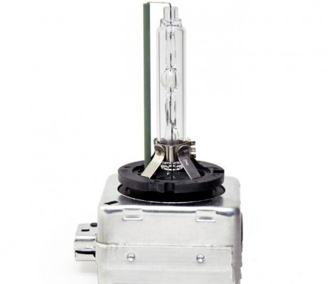 Ксеноновая лампа Clearlight с цоколем D3S