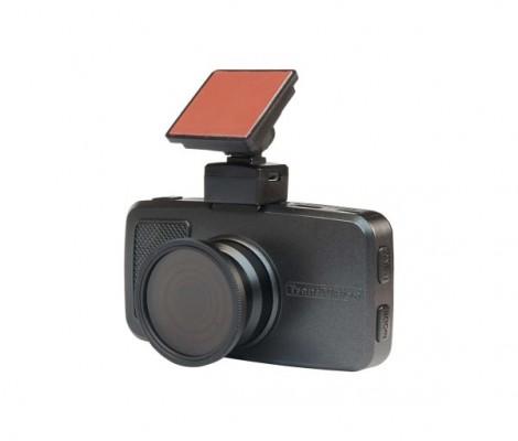 видеорегистратор с оповещением о камерах TrendVision TDR-708GP