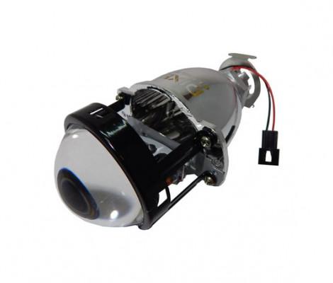 Би-линза DIXEL G5 MINI H1 2.0 дюйма (50MM)