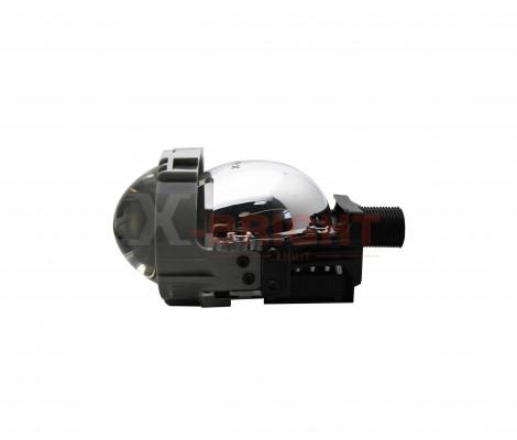 """Светодиодный би-модуль X-BRIGHT M1 LED 3.0"""" 5000K"""