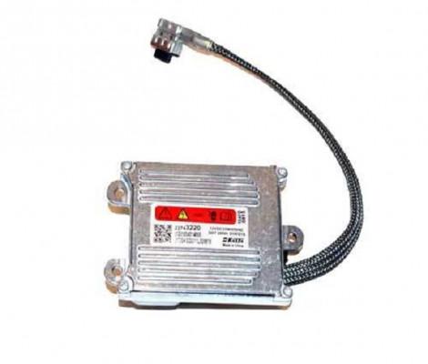 Блок розжига Koito D1S/D1R