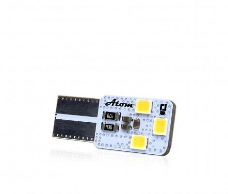 Лампы светодиодные ATOM Lightlable