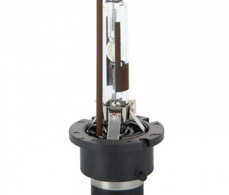 Ксеноновая лампа Clearlight с цоколем D2R