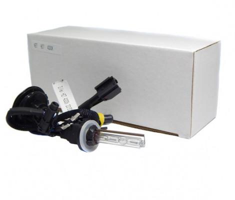 Ксеноновая лампа SHO-ME с цоколем Н27 (880/881)