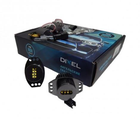Светодиодный маркер DXL- BMW-E90 -40W