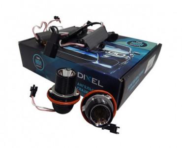Светодиодный маркер DXL- BMW-E39-10W