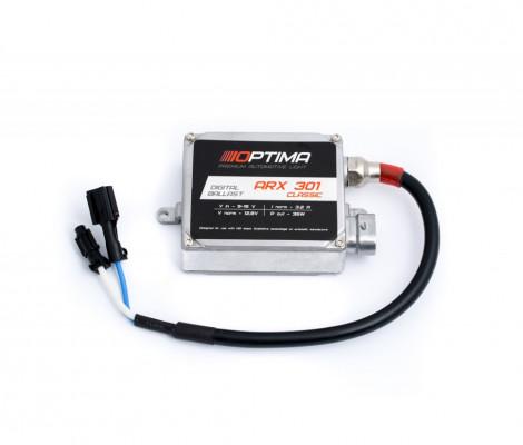 Блок розжига Optima Premium ARX-301 Classic 9-16V 35W