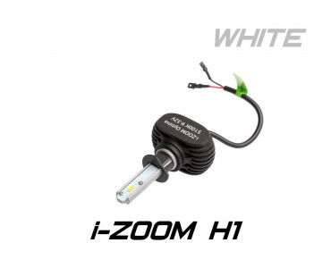 Optima LED i-ZOOM