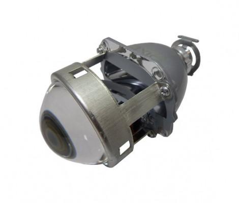 Би-линза DIXEL G5M MINI H1 2.5 дюйма